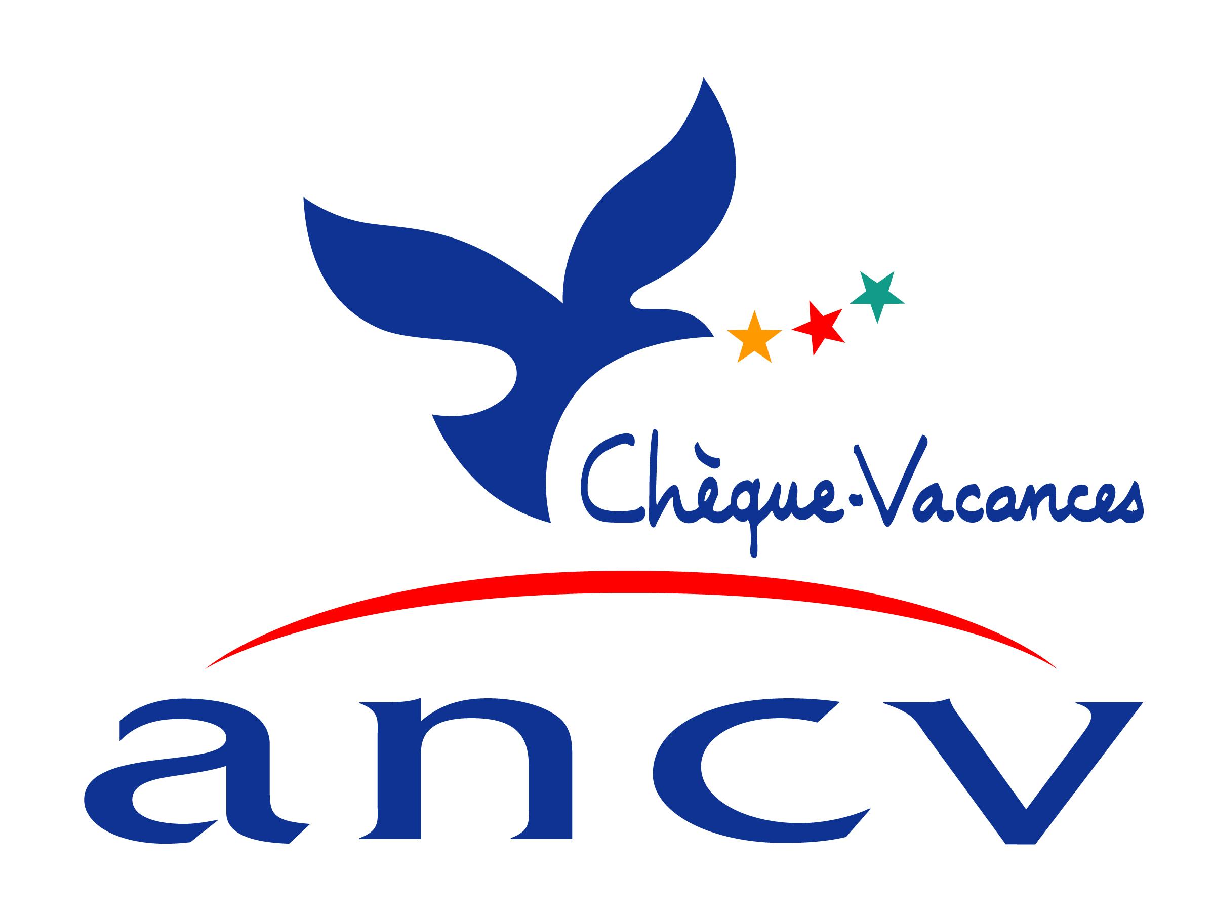 Site ANCV