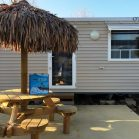 Locations mobil-homes camping Le Galet dans l'Hérault