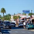 avenue campings commerces