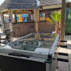 buvette camping le galet