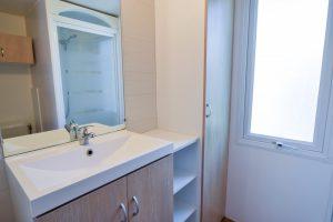 salle d'eau 1 chambre
