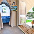 coco sweet camping le galet